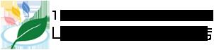 レンタルサロンLMS銀座店 ロゴ